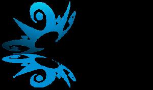 logo-websilon-site